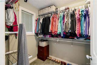 Photo 25: 6577 Felderhof Rd in SOOKE: Sk Broomhill Single Family Detached for sale (Sooke)  : MLS®# 821839