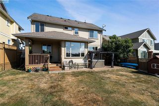 Photo 40: 6577 Felderhof Road in SOOKE: Sk Broomhill Single Family Detached for sale (Sooke)  : MLS®# 414345