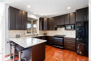 Photo 10: 6577 Felderhof Rd in SOOKE: Sk Broomhill Single Family Detached for sale (Sooke)  : MLS®# 821839