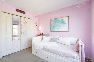 Photo 33: 6577 Felderhof Rd in SOOKE: Sk Broomhill Single Family Detached for sale (Sooke)  : MLS®# 821839