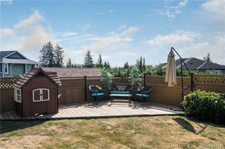 Photo 41: 6577 Felderhof Road in SOOKE: Sk Broomhill Single Family Detached for sale (Sooke)  : MLS®# 414345