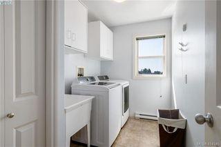Photo 30: 6577 Felderhof Rd in SOOKE: Sk Broomhill Single Family Detached for sale (Sooke)  : MLS®# 821839