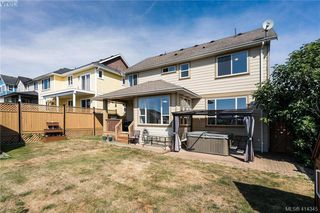 Photo 39: 6577 Felderhof Road in SOOKE: Sk Broomhill Single Family Detached for sale (Sooke)  : MLS®# 414345