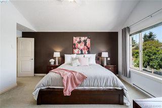 Photo 23: 6577 Felderhof Rd in SOOKE: Sk Broomhill Single Family Detached for sale (Sooke)  : MLS®# 821839