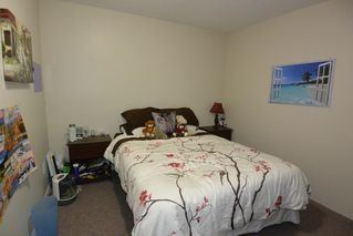 """Photo 17: 3880 11TH Avenue in Smithers: Smithers - Town House for sale in """"Hill Section"""" (Smithers And Area (Zone 54))  : MLS®# R2395294"""
