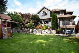 "Photo 2: 22918 136 Avenue in Maple Ridge: Silver Valley House for sale in ""Silver Ridge"" : MLS®# R2396821"