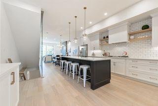 Photo 3: 9717 148 Street in Edmonton: Zone 10 House for sale : MLS®# E4170608