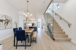 Photo 12: 9717 148 Street in Edmonton: Zone 10 House for sale : MLS®# E4170608