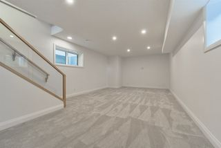 Photo 28: 9717 148 Street in Edmonton: Zone 10 House for sale : MLS®# E4170608