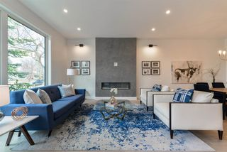 Photo 7: 9717 148 Street in Edmonton: Zone 10 House for sale : MLS®# E4170608