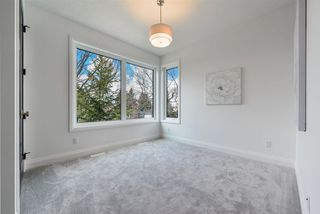 Photo 26: 9717 148 Street in Edmonton: Zone 10 House for sale : MLS®# E4170608