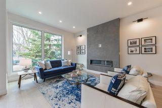 Photo 8: 9717 148 Street in Edmonton: Zone 10 House for sale : MLS®# E4170608