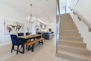 Photo 18: 9717 148 Street in Edmonton: Zone 10 House for sale : MLS®# E4170608