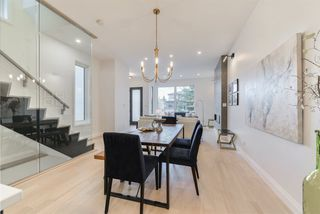 Photo 17: 9717 148 Street in Edmonton: Zone 10 House for sale : MLS®# E4170608