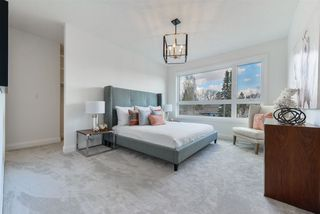 Photo 20: 9717 148 Street in Edmonton: Zone 10 House for sale : MLS®# E4170608