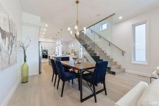 Photo 10: 9717 148 Street in Edmonton: Zone 10 House for sale : MLS®# E4170608