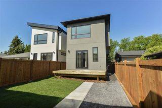 Photo 29: 9717 148 Street in Edmonton: Zone 10 House for sale : MLS®# E4170608