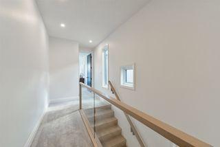 Photo 19: 9717 148 Street in Edmonton: Zone 10 House for sale : MLS®# E4170608