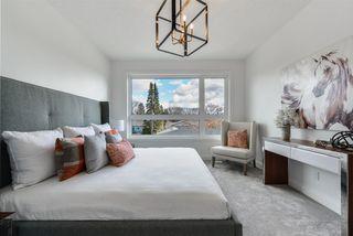 Photo 21: 9717 148 Street in Edmonton: Zone 10 House for sale : MLS®# E4170608