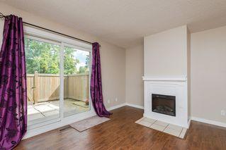 Photo 5: 14831B RIVERBEND Road in Edmonton: Zone 14 Townhouse for sale : MLS®# E4171251