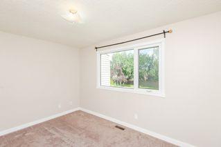 Photo 15: 14831B RIVERBEND Road in Edmonton: Zone 14 Townhouse for sale : MLS®# E4171251