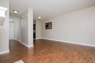 Photo 7: 14831B RIVERBEND Road in Edmonton: Zone 14 Townhouse for sale : MLS®# E4171251