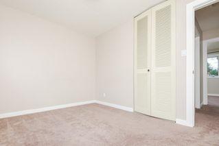 Photo 16: 14831B RIVERBEND Road in Edmonton: Zone 14 Townhouse for sale : MLS®# E4171251