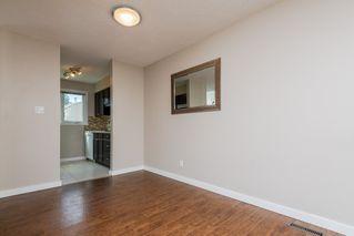 Photo 6: 14831B RIVERBEND Road in Edmonton: Zone 14 Townhouse for sale : MLS®# E4171251