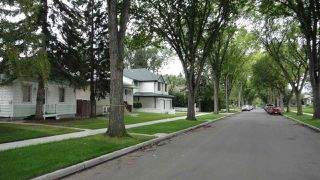 Main Photo: 10633 64 Avenue in Edmonton: Zone 15 House for sale : MLS®# E4171970