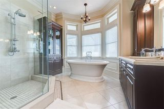 Photo 16: 17162 FORD Road in Pitt Meadows: West Meadows House for sale : MLS®# R2404646