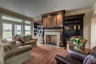 Photo 10: 17162 FORD Road in Pitt Meadows: West Meadows House for sale : MLS®# R2404646