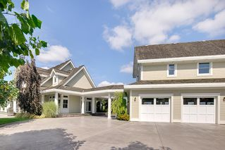 Photo 3: 17162 FORD Road in Pitt Meadows: West Meadows House for sale : MLS®# R2404646