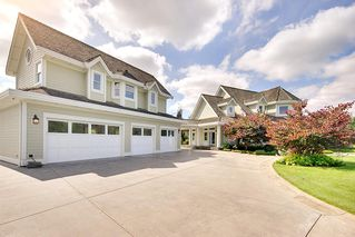 Photo 7: 17162 FORD Road in Pitt Meadows: West Meadows House for sale : MLS®# R2404646