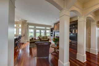 Photo 12: 17162 FORD Road in Pitt Meadows: West Meadows House for sale : MLS®# R2404646