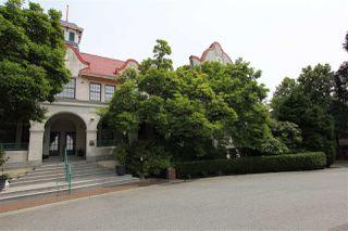"Photo 19: 61 3436 TERRA VITA Place in Vancouver: Renfrew VE Townhouse for sale in ""Terra Vita Place"" (Vancouver East)  : MLS®# R2407867"