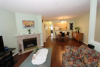 "Photo 5: 61 3436 TERRA VITA Place in Vancouver: Renfrew VE Townhouse for sale in ""Terra Vita Place"" (Vancouver East)  : MLS®# R2407867"