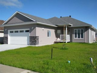 Main Photo: 4809 55 Street: Bruderheim House for sale : MLS®# E4176421