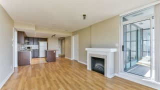 "Photo 6: 3708 1178 HEFFLEY Crescent in Coquitlam: North Coquitlam Condo for sale in ""OBELISK"" : MLS®# R2412576"