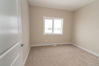 Photo 8: 10 6519 46 Street S: Wetaskiwin Condo for sale : MLS®# E4177857