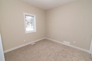 Photo 12: 10 6519 46 Street S: Wetaskiwin Condo for sale : MLS®# E4177857