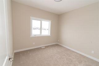 Photo 10: 10 6519 46 Street S: Wetaskiwin Condo for sale : MLS®# E4177857