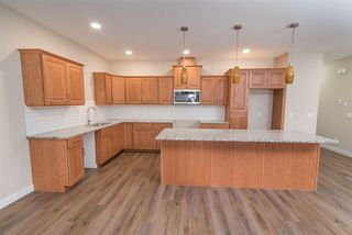 Photo 3: 10 6519 46 Street S: Wetaskiwin Condo for sale : MLS®# E4177857