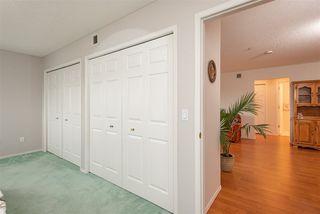Photo 21: 208 52 ST MICHAEL Street: St. Albert Condo for sale : MLS®# E4178657