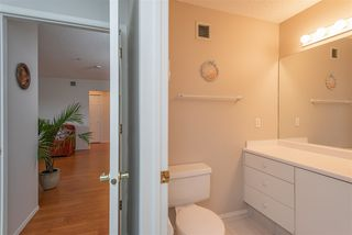 Photo 20: 208 52 ST MICHAEL Street: St. Albert Condo for sale : MLS®# E4178657