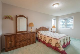 Photo 16: 208 52 ST MICHAEL Street: St. Albert Condo for sale : MLS®# E4178657