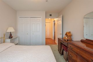 Photo 10: 208 52 ST MICHAEL Street: St. Albert Condo for sale : MLS®# E4178657