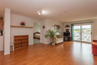Photo 5: 208 52 ST MICHAEL Street: St. Albert Condo for sale : MLS®# E4178657