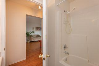Photo 8: 208 52 ST MICHAEL Street: St. Albert Condo for sale : MLS®# E4178657
