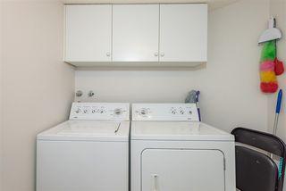 Photo 22: 208 52 ST MICHAEL Street: St. Albert Condo for sale : MLS®# E4178657