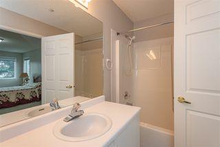 Photo 19: 208 52 ST MICHAEL Street: St. Albert Condo for sale : MLS®# E4178657